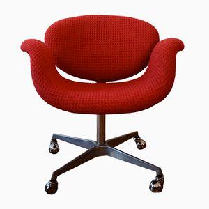 Tulip Swivel Chair by Pierre Paulin for Artifort, 1960
