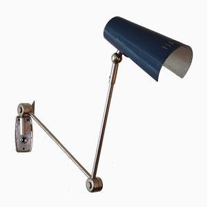 Modell 2024 Wandlampe von Stilnovo, 1950er