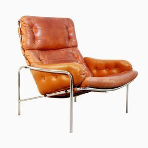 Nagoya Easy Chair by Martin Visser for 't Spectrum, 1960s