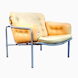 Kyoto 1 Easy Chair by Martin Visser for Spectrum, 1960s