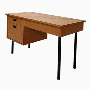 Vintage Belgian Dressing Table