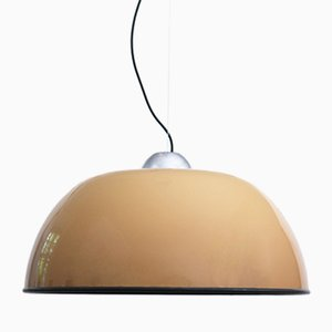 Ceiling Light by Harvey Guzzini for Guzzini Luce