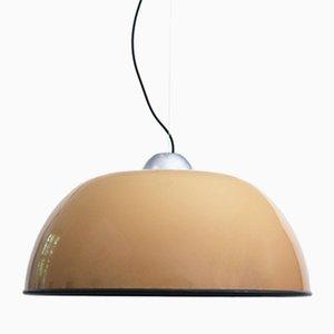 Deckenlampe von Harvey Guzzini für Guzzini Luce
