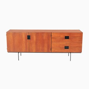 DU04 Japanese Series Sideboard von Cees Braakman für Pastoe, 1950er