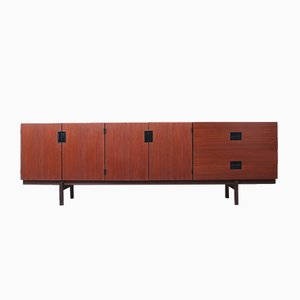 Mid-Century Japanese Series DU-03 Sideboard by Cees Braakman for Pastoe