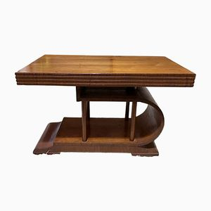 small art deco occasional coffee table 1930s art deco style furniture occasional coffee