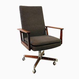 healingsmassage odense p2 møbler