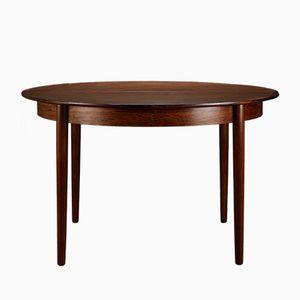 Model 204 Dining Table by Helge Sibast & Arne Vodder for Sibast, 1950s