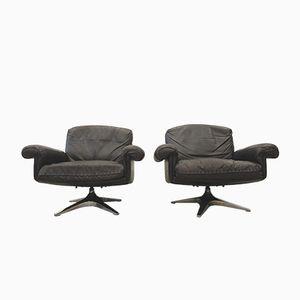 Vintage designm bel online kaufen bei pamono for Sessel 18 jahrhundert