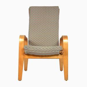 Vintage Modell FB05 Sessel von Cees Braakman für Pastoe