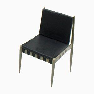 SE 121 Architect Chair by Egon Eiermann for Wilde   Spieth   Egon Eiermann. Famous Architect Chairs. Home Design Ideas