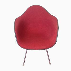 DAX Stuhl von Charles & Ray Eames für Herman Miller, 1972