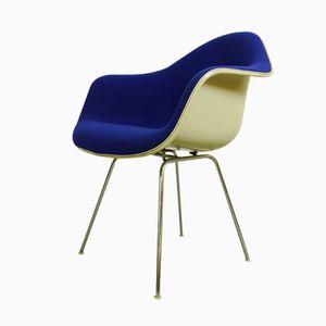 Vintage Armlehnstuhl von Charles Eames für Herman Miller