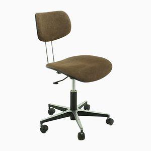 Office Chair by Egon Eiermann, 1970s