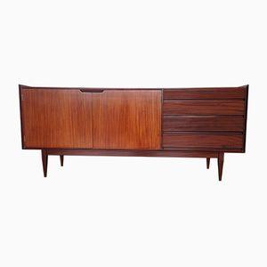 Anrichte von Richard Hornby für Fyne Layde Furniture Ltd., 1960er