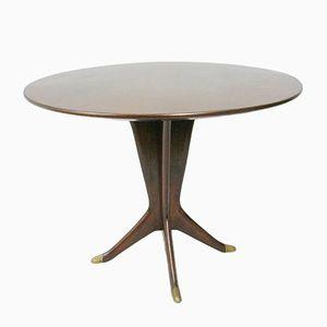 Classic Italian Table, 1950s