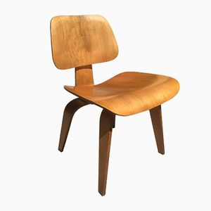 DCW - Ray & Charles EAMES - EVANS edition for HERMAN MILLER – 1946