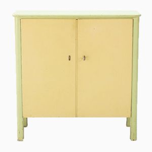 Pastel Commode, 1950s