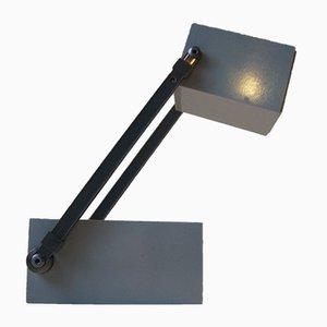 Lampetit Table Lamp by Verner Panton for Louis Poulsen, 1970s
