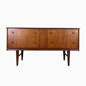 Mid-Century Sideboard from E-Gomme