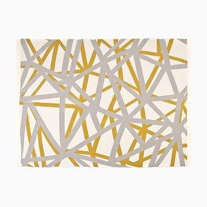 Cobweb par Roberta Licini