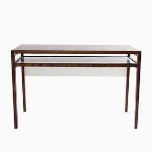 Großer Schreibtisch von André Sornay, 1960er