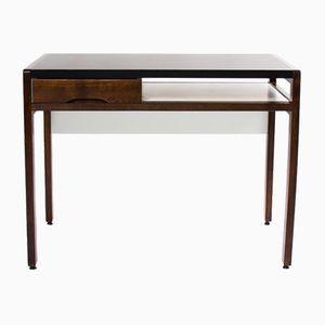 University Desk by André Sornay, 1960s