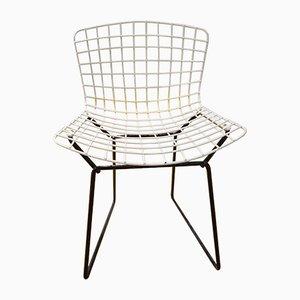 Model 625 Children's Chair by Harry Bertoia for Knoll International