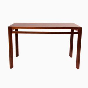Dining Table by André Sornay, 1950s