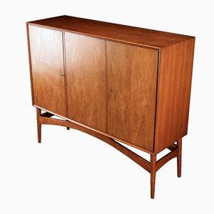 en solde. Black Bedroom Furniture Sets. Home Design Ideas