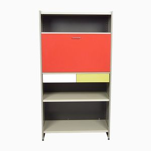 5600 Cabinet by A. R. Cordemeyer for Gispen, 1959