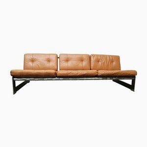 Sofa von Gilles Bouchez für Airborne, 1970
