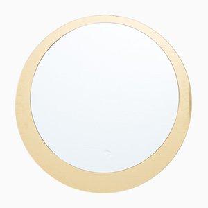 Achetez les miroirs uniques pamono boutique en ligne for Miroir rond sans cadre
