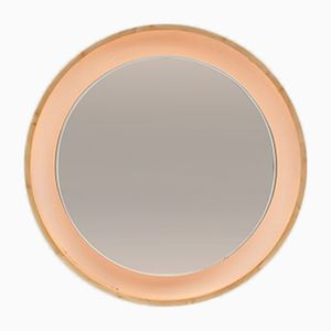 City furniture - Grand miroir lumineux ...