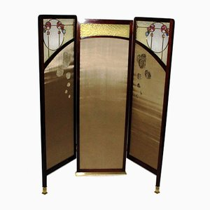 vintage und designer raumteiler online kaufen bei pamono. Black Bedroom Furniture Sets. Home Design Ideas