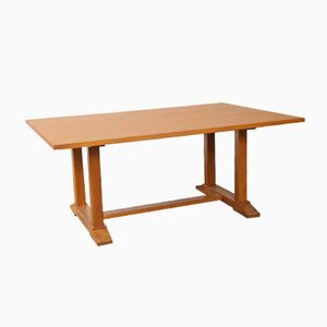 Refectory Table, 1930s