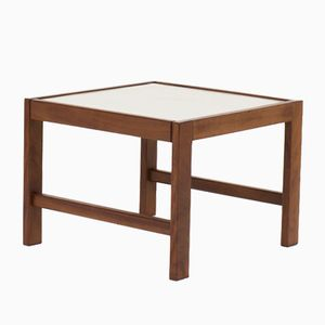 Coffee Table by Andre Sornay, 1950s