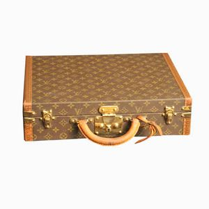 Attaché-Case de Louis Vuitton, 1970s