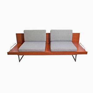 Multifunctional Sofa, 1970s