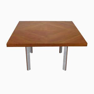 Pearwood Table by Gordon Russell, 1970s