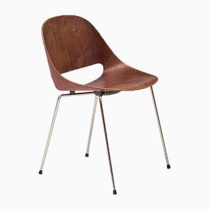 SL58 Stuhl von Léon Stynen für SL, 1958