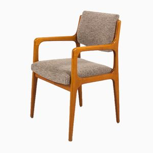 Armchair from Stella, 1950