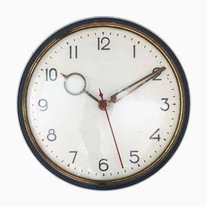 Workshop Wall Clock, 1950s