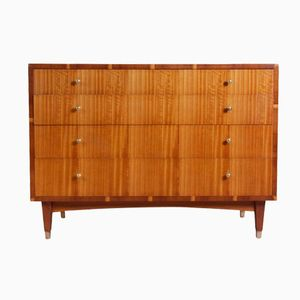 Mid-Century Chest of Drawers from Beresford and Hicks, 1960s
