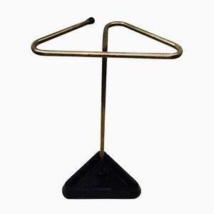 Schirmständer, 1960er