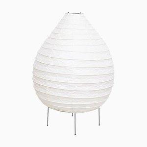 Vintage 23N Lamp by Isamu Noguchi for Ozeki & Company Ltd