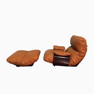 meubles pour ligne roset en ligne chez pamono. Black Bedroom Furniture Sets. Home Design Ideas
