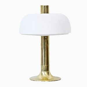 Table Lamp from Hans Agne Jakobsson, 1960s