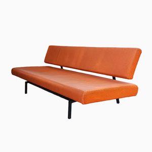Divan Modèle BR02 par Martin Visser pour Spectrum, 1960s
