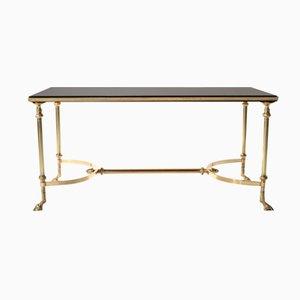 Table Basse de Maison Charles, 1960s